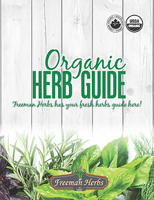 Organic Herb Guide 1.jpg