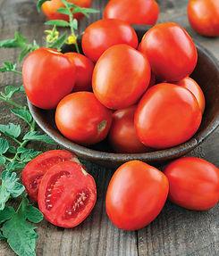 roma tomato.jpg