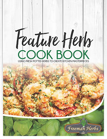 Feature Herb Cook Book 1.jpg