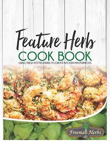 Feature Herb Cook Book 1.jpg