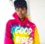 GoodVibesKole_ProductPics_.jpg