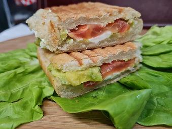 avocado-cheese-panini.jpeg