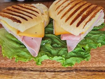 ham and cheese panini.jpeg