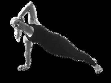Pilates_Sideplan_edited.png