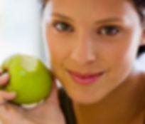 יעוץ תזונתי מקצועי | סער מדיקל