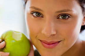 Nutritionist in Southampton