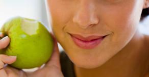 7 makkelijke tips voor een gezonde huid!