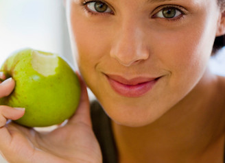 Beat Depression with Nutrition