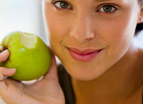 חווה שינויים בחוש הטעם ובהעדפות המזון בהריון?