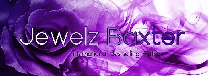 Jewelz Bookmark front (1).jpg