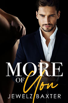 More of You Cover .jpg