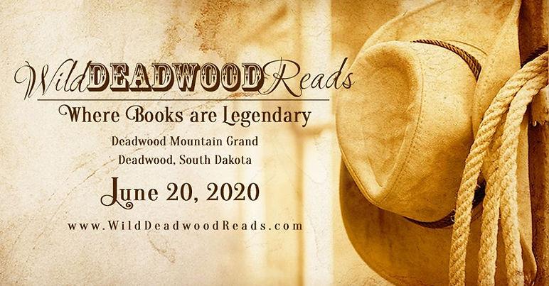 wild deadwood reads.jpg