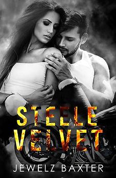 Steele Velvet.jpg
