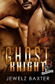 Ghost Knight.jpg