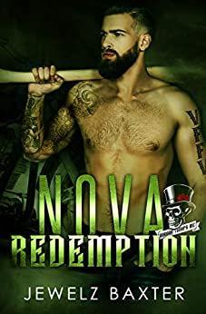 Nova Redemption.jpg