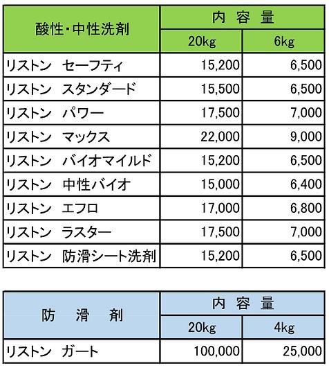 リストン価格表2020.1_1-crop.png