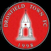 Dronfield_Town_F.C._logo.png