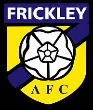 Frickley_Athletic_F.C._logo.svg.png
