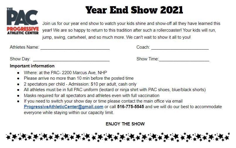 Year End Info Paper.JPG