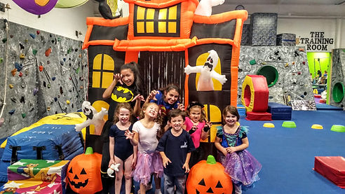 Halloween Picture with inflatable.jpg