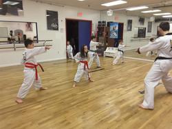 Taekwondo_3