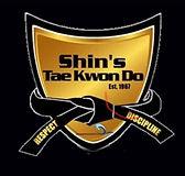 TKD logo.jpg