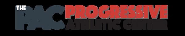 PacProgressive, Fiverr.png