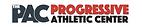 Progressive Athletic Center