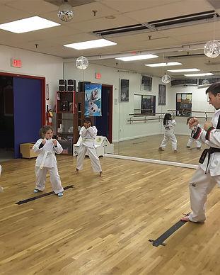 Taekwondo_2.jpg