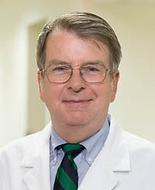נוירוכירורג מומחה בוכהולץ.png