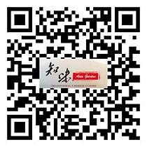 mmexport1564086458981.jpg