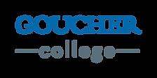 GoucherCollege-Logo-2c-Stacked.png