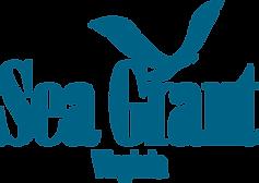 VSG_159224_Logo_CMYK_FINAL.png