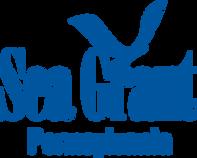 Sea Grant Logo blue.png