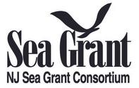 NJSG Consortium logo.jpg