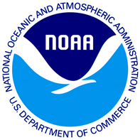 NOAA-Transparent-Logo.png