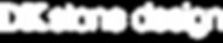 logo DK stonedesign