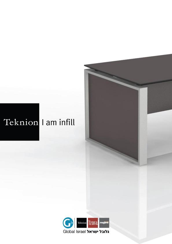 I am Infill-1.jpg