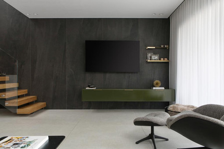 basalt black4.jpeg