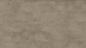Sand Earth