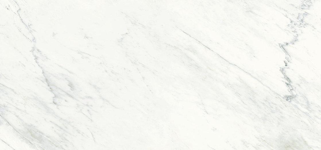 דגם Premium White sapienstone