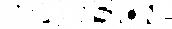logo Sapienstone