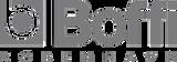 logo boffi kitchen