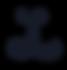 לוגו של לאה קציר