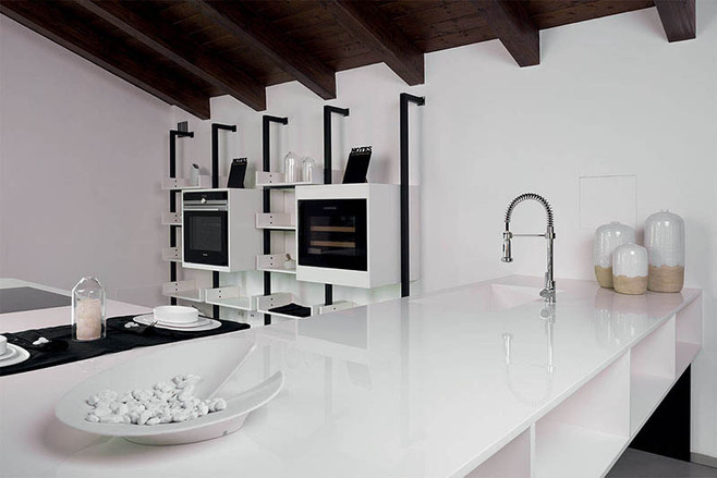 white-kitchen-countertop-01.jpg