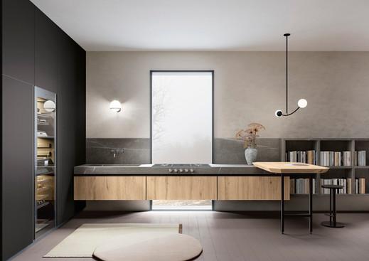 ss-piasentina_rovere_buckskin_noir kitchen
