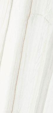 דגם Bianco Lassa