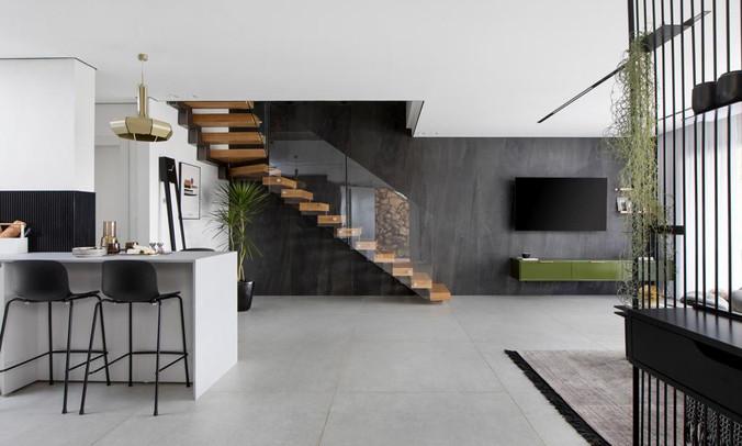 basalt black1.jpeg