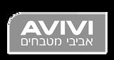 logo avivi