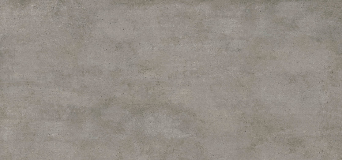 דגם grey heart sapienstone